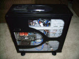 Computer Repairs-Upgrades-Implementations