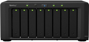 Personal Cloud Storage-Private Cloud Storage