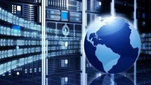 Backup-Solutions Vancouver