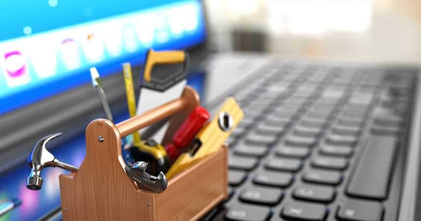 Windows Registry Cleaning