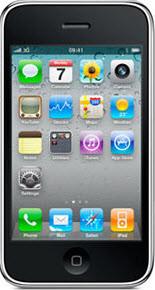 Smartphone Mobile Device Setup Support