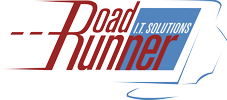 Roadrunner I.T Solutions - Vancouver Computer Tech Support