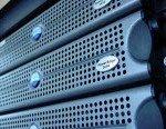 Advanced Dell Server Rack 2