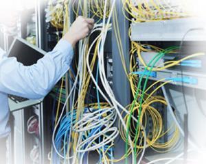 Network Tech Support