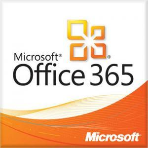 Office365 setup-support