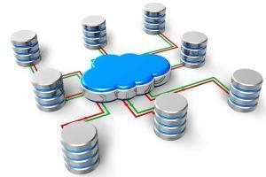 personal-cloud-storage-Vancouver